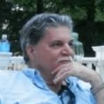 ALBERT P. LOFARO, D.V.M.