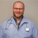 DR. GABRIEL STEIN